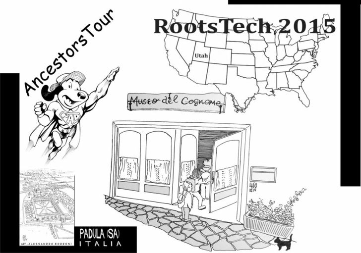 crowdfunding rootstech