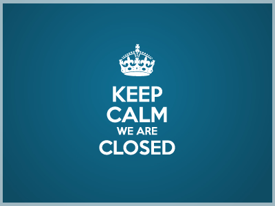 nine_four_-_keep_calm_-_closed_002